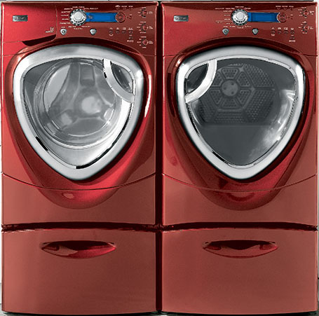 Appliance Repair Coupons And Discounts Appleton Wi