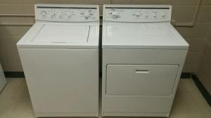 Used Appliances in Neenah WI