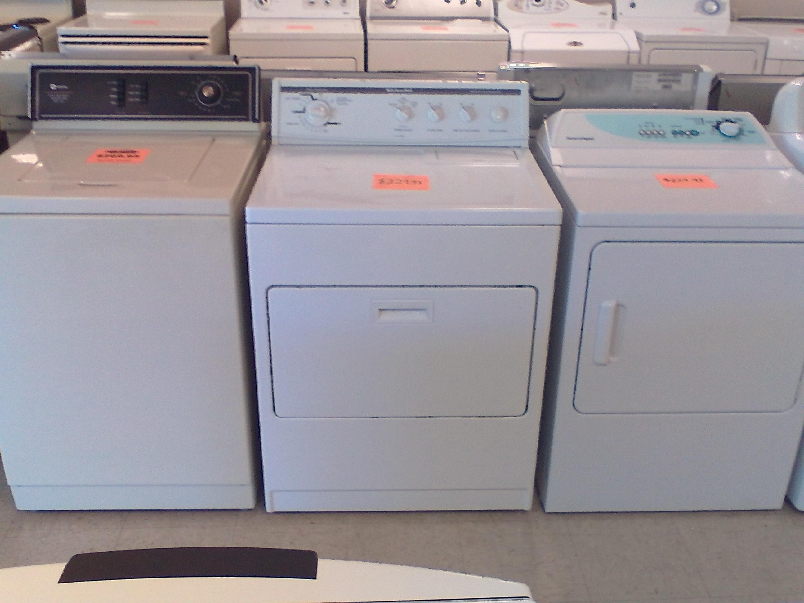 Kitchenaid Electric Dryer Kelbachs