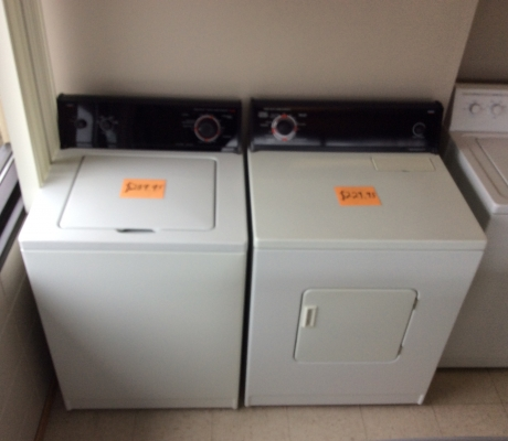 Kelbachs Appliance Repair Blog
